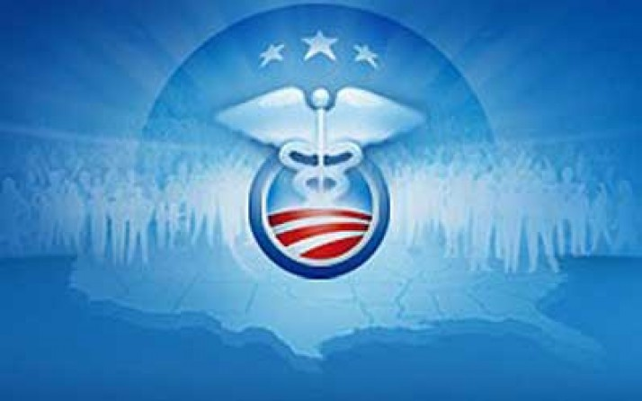 Open Letter to the Residents of District 21:  Obamacare
